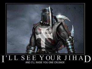 a_jihad_raise_crusade