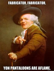 Doubtful+Ducreux+2.+Liar+liar+pants+on+fire_521b70_3408214