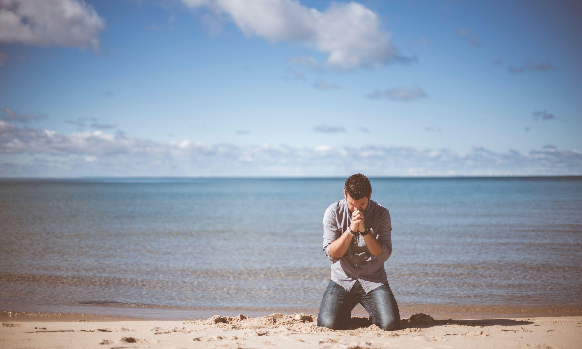 Love – Revealed Ministries